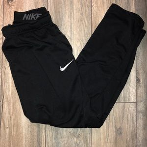 Men's Nike Sweatpants